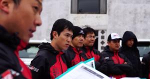 Resumen de Perú